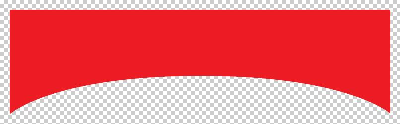 デザイン通りのカーブを表現するための最小幅