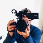 video_elements_foundation